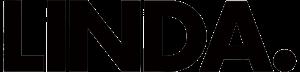 LINDA logo